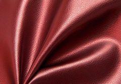 Искусственная кожа Boston (Бостон) deluxe red
