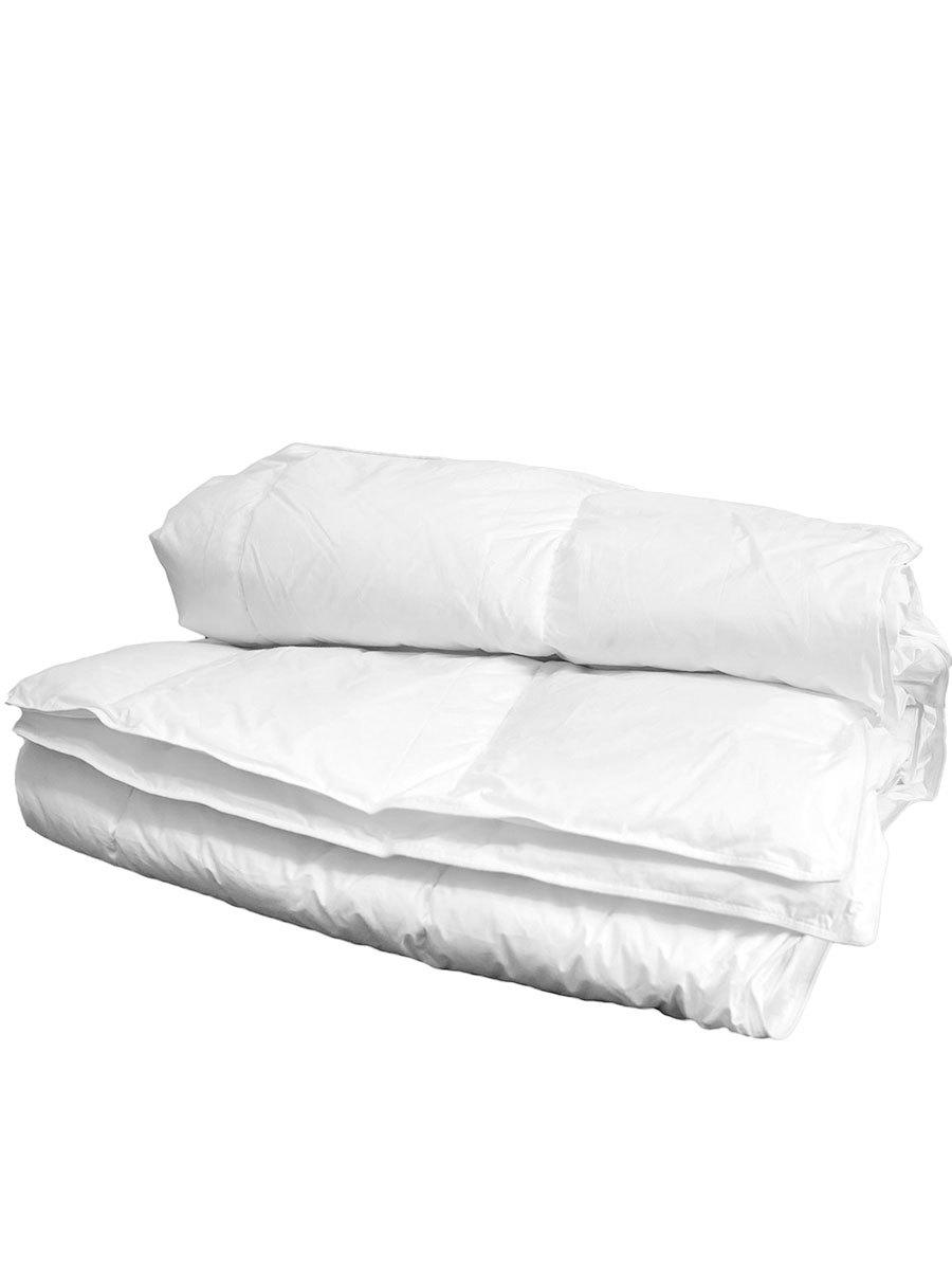 Joutsen одеяло Scandinavia 150х210 400 гр средне-теплое