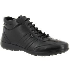 Ботинки #71002 Ralf