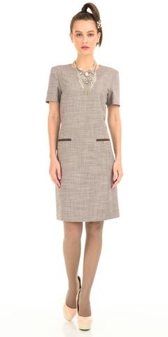 Платье З038-104