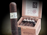 Liga Privada No.9 Robusto
