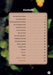 Aboriginal Australians. Уровень B1. Книга для чтения c кодом доступа к электронному приложению.