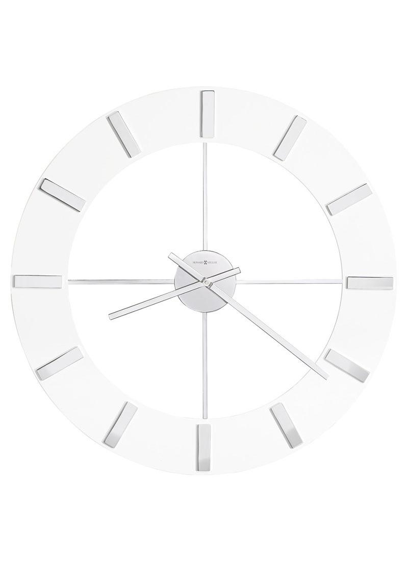 Часы настенные Часы настенные Howard Miller 625-596 Pearl chasy-nastennye-howard-miller-625-596-pearl-ssha.jpeg