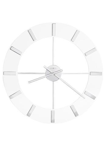 Часы настенные Howard Miller 625-596 Pearl