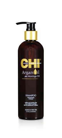 Шампунь CHI Argan Oil Shampoo