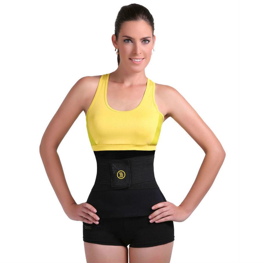 Одежда для фитнеса Утягивающий пояс для похудения Hot Shapers (Хот Шейперc) f94e200e93b95b6440d3373aa85720bb.jpg