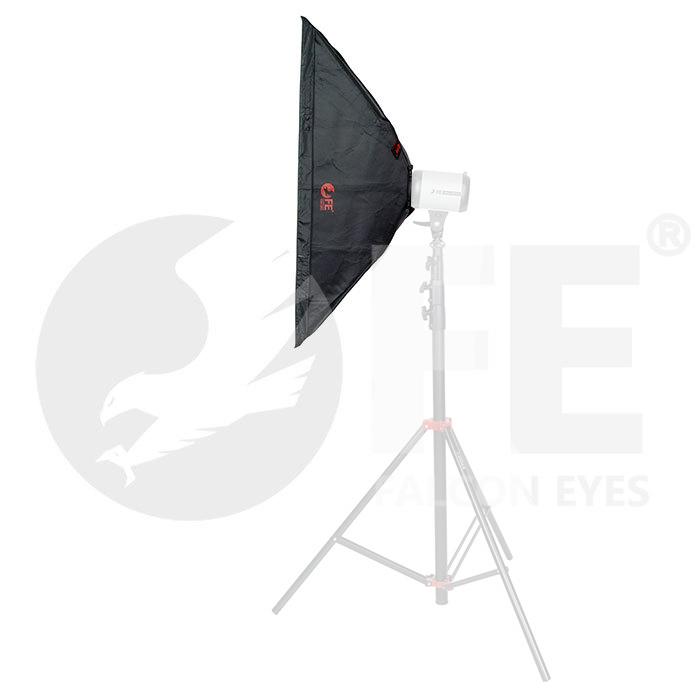Falcon Eyes SSA-SBU 6090 SS