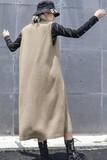 Платье-жилет «LODIDE» купить
