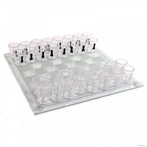 Шахматы MML10879