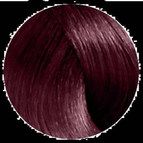 L'Oreal Professionnel Dia light 4.65 (Шатен красный красное дерево) - Краска для волос