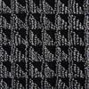 Полотенце 55х100 Abyss & Habidecor Iso 990 черное