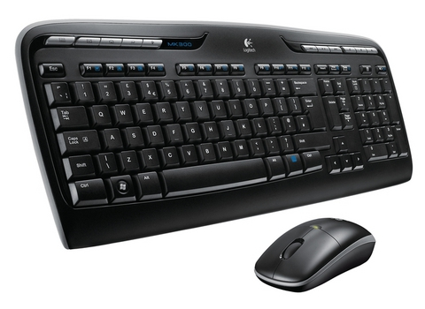 Logitech_Wireless_Desktop_MK300-2.jpg