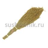 Веник травяной из полыни