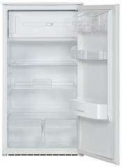 Холодильник Kuppersbusch IKE 1870-1 фото