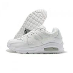 Унисекс Nike Air Max Skyline White