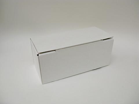 Упаковочная коробка для пупсов