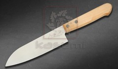 /collection/artisan/product/keramicheskiy-kuhonnyy-nozh-santoku-145-sm-artisan-hk-1593-wm