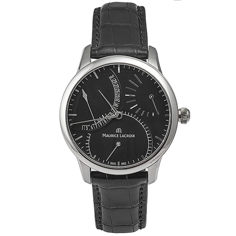 Maurice Lacroix MP6508-SS001-330-1