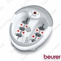 Гидромассажная ванночка для ног Beurer FB50