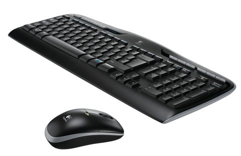 Logitech_Wireless_Desktop_MK300-4.jpg