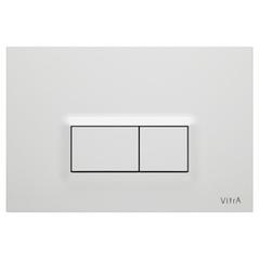 Клавиша смыва для инсталляции Vitra Uno 720-0180EXP фото