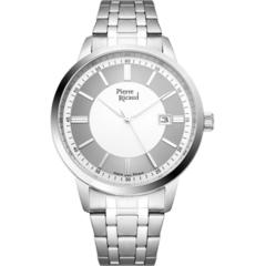 Мужские часы Pierre Ricaud P97238.5113Q