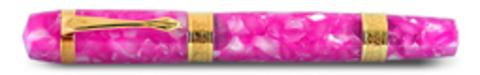 Ручка перьевая Ancora Perla (Перла)123