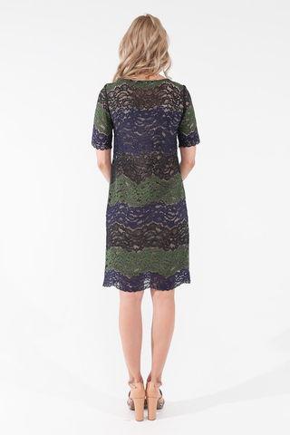 Платье З453а-125