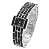 Купить Наручные часы D&G DW0472 по доступной цене