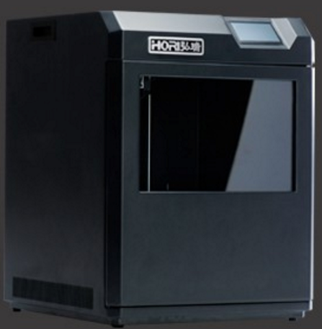 3D-принтер HORI FOBOS