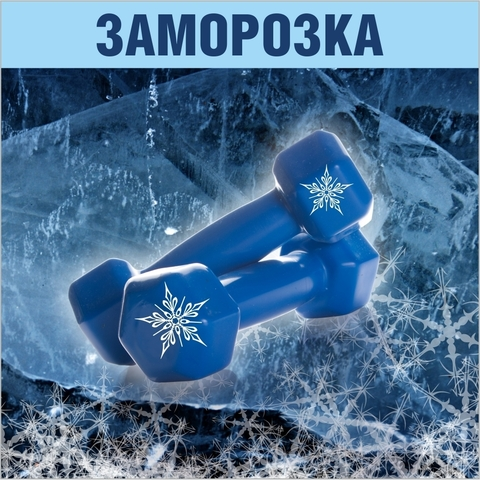 https://static-eu.insales.ru/images/products/1/281/110190873/site_orange_zamorozka2.jpg