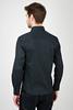 Рубашка мужская  M622-21B-69DR