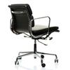 Офисное кресло Eames Soft Pad EA 217