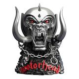 Motorhead Warpig (Limited Edition)