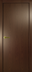 ПОРТОФИНО межкомнатная дверь