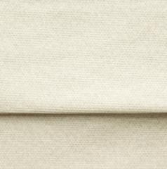 Микрофибра Glen vanilla (Глен ванила) 01