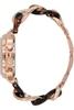 Купить Наручные часы Michael Kors MK4269 Runway по доступной цене