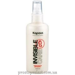 Kapous Professional - Термозащита для волос