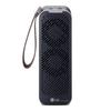 Портативный очиститель воздуха LG PuriCare Mini AP151MBA1