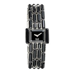 Наручные часы D&G DW0472
