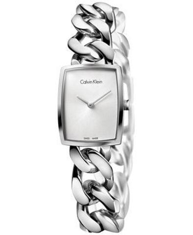 Купить Наручные часы Calvin Klein K5D2M126 по доступной цене