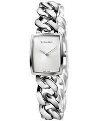 Наручные часы Calvin Klein K5D2M126