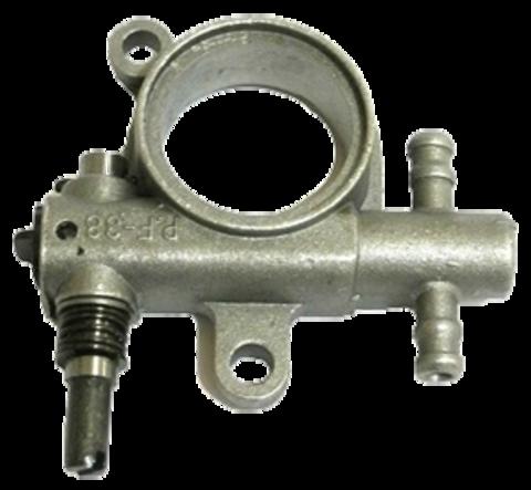 Масляный насос для бензопилы Forward FGS 2500