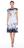 Платье З179а-732