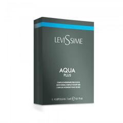 Увлажняющий комплекс Aqua plus