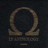 Omega / LP Anthology (13CD)