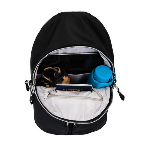 Женский рюкзак Pacsafe Stylesafe sling