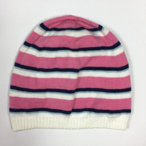 Симпатичная шапочка Gee Jay на 12/24 месяца