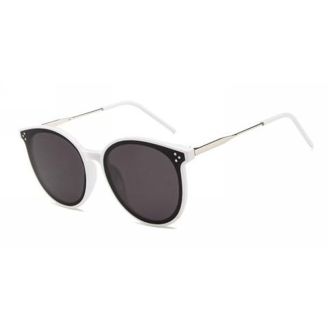 Солнцезащитные очки 51409003s Белый