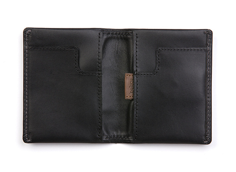 Кошелек Bellroy Slim Sleeve Wallet